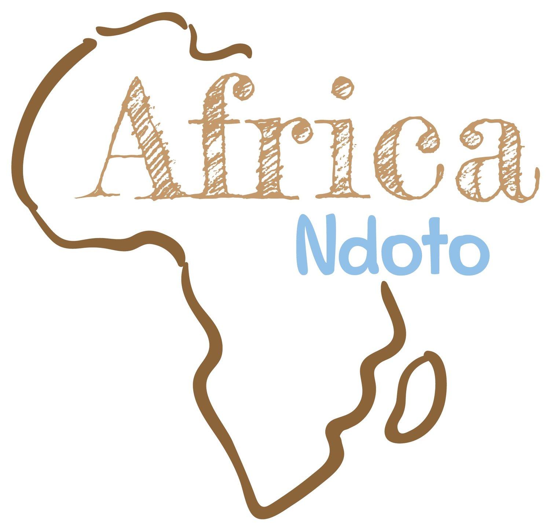 AfricaNdoto